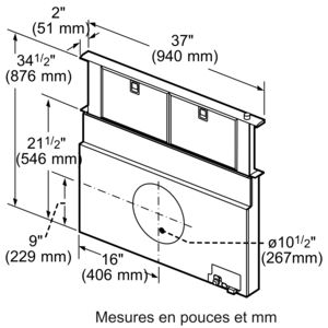 MCZ_006453_UCVM36FS_fr-CA.jpg