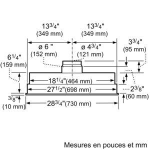 MCZ_006898_VCI29CS_fr-CA.jpg