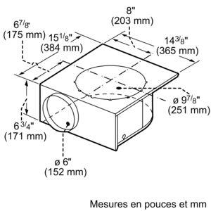 MCZ_007212_VTN600CV2C_fr-CA.jpg
