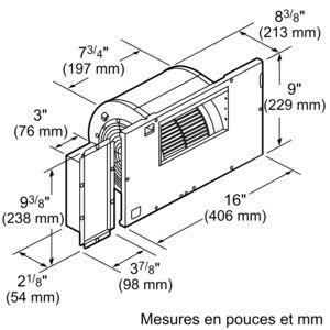MCZ_007401_VTN600F_fr-CA.jpg