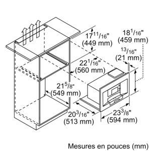MCZ_00807888_448625_BICM24CS_fr-CA.jpg