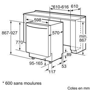 MCZ_009117_SHX68E15UC_fr-CA.jpg