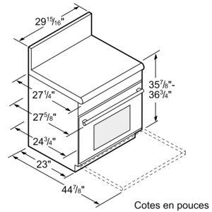 MCZ_009492_PRD304GHC_fr-CA.jpg