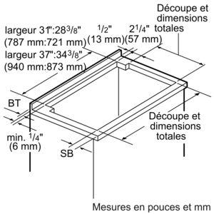 MCZ_009588_UCVM30FS_fr-CA.jpg