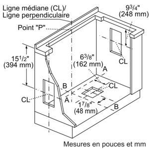 MCZ_009589_UCVM30FS_fr-CA.jpg