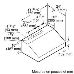 MCZ_010896_PH30HS_fr-CA.jpg