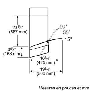 MCZ_011996_HGEW36FS_fr-CA.jpg