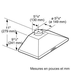 MCZ_011999_HMCB42FS_fr-CA.jpg