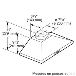 MCZ_012002_HMCN42FS_fr-CA.jpg