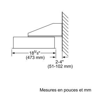MCZ_012004_VCI230DS_fr-CA.jpg