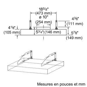 MCZ_012005_VCI230DS_fr-CA.jpg