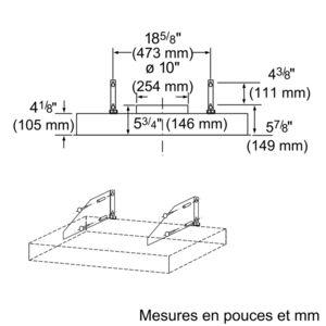MCZ_012011_VCI236DS_fr-CA.jpg