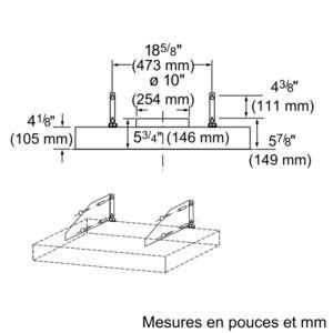 MCZ_012014_VCI248DS_fr-CA.jpg