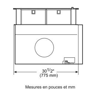 MCZ_012015_UCVM30FS_fr-CA.jpg