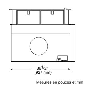 MCZ_012017_UCVM36FS_fr-CA.jpg