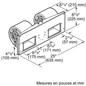 MCZ_012025_VTN1030C_fr-CA.jpg