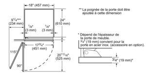 MCZ_012270_T18ID800LP_fr-CA.jpg