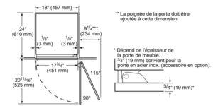 MCZ_012274_T18ID800RP_fr-CA.jpg