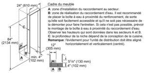 MCZ_012299_T24ID800RP_fr-CA.jpg