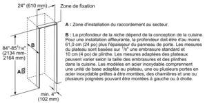 MCZ_012303_T24IW800SP_fr-CA.jpg
