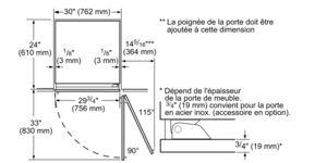 MCZ_012308_T30IB800SP_fr-CA.jpg