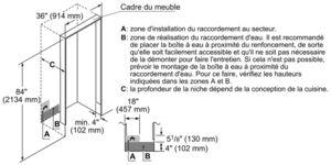MCZ_012312_T36IT800NP_fr-CA.jpg