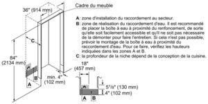 MCZ_012335_T36BB810SS_fr-CA.jpg