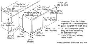 MCZ_012417_DWHD630GPR_en-CA.jpg