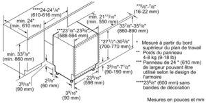 MCZ_012417_DWHD630GPR_fr-CA.jpg