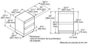 MCZ_01247089_804662_T24UR820DS_fr-CA.jpg