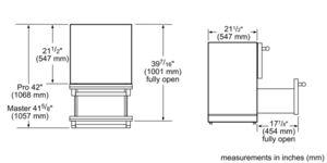 MCZ_01247091_804664_T24UR820DS_en-CA.jpg