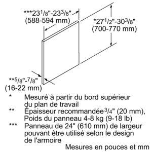 MCZ_013132_DWHD630IPR_fr-CA.jpg