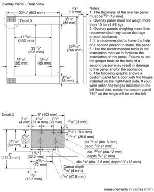MCZ_01320388_835505_T24UW800RP_en-CA.jpg