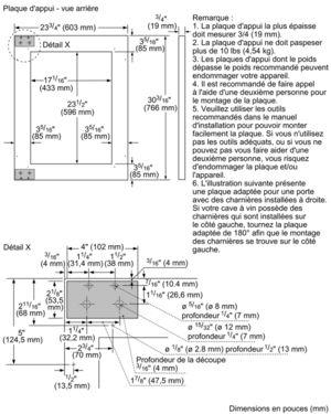 MCZ_01320388_835505_T24UW800RP_fr-CA.jpg