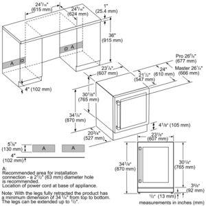MCZ_01602023_1053861_T24UW810LS_en-CA.jpg