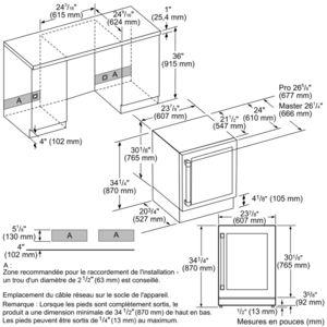 MCZ_01602023_1053861_T24UW810LS_fr-CA.jpg