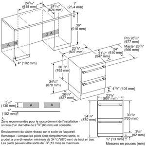 MCZ_01602025_1053863_T24UR820DS_fr-CA.jpg