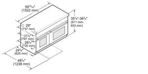 MCZ_01635127_1083384_PRD606RCSG_fr-CA.jpg