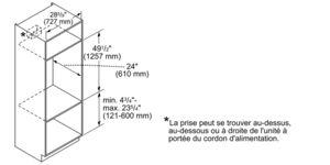 MCZ_01675390_1120435_MEDMC301JP_fr-CA.jpg