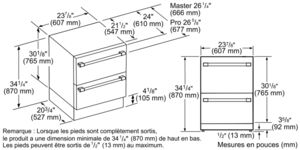 MCZ_02004845_1400524_T24UR810DS_fr-CA.jpg