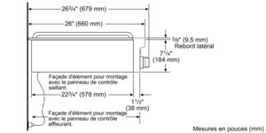 MCZ_02062480_1452618_PCG305W_fr-CA.jpg
