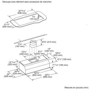 MCZ_02062774_1452793_VCIN36GWS_fr-CA.jpg