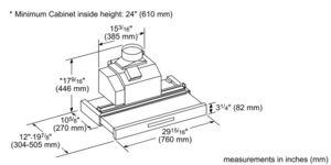 MCZ_02529417_1898593_HMDW30WS_en-CA.jpg