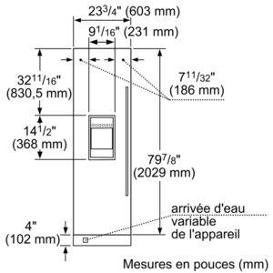 MCZ_02601566_1962058_T24ID800LP_fr-CA.jpg