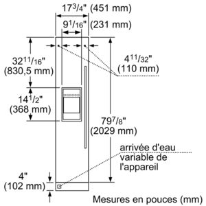 MCZ_02616083_1974737_T18ID800LP_fr-CA.jpg