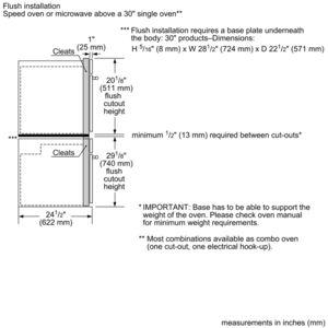 MCZ_02720732_2064210_MC30WP_en-CA.jpg