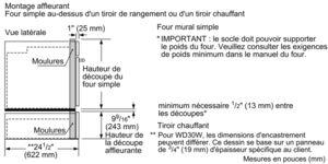 MCZ_02731282_2076034_SD30WC_fr-CA.jpg