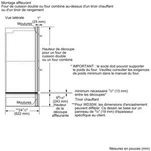 MCZ_02731284_2076035_POD302LW_fr-CA.jpg