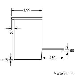 https://media3.bsh-group.com/Line_Drawings/300x300/MCZ_00659205_310844_HCE422120_de-AT.jpg