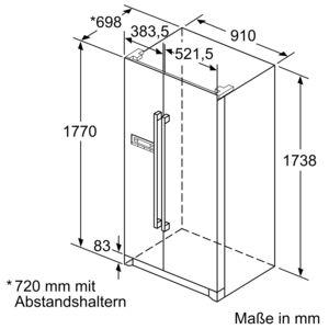 https://media3.bsh-group.com/Line_Drawings/300x300/MCZ_00766659_411028_KAN90VI20G_de-AT.jpg